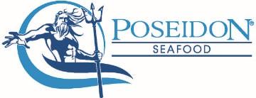 Poseidon Sea Food
